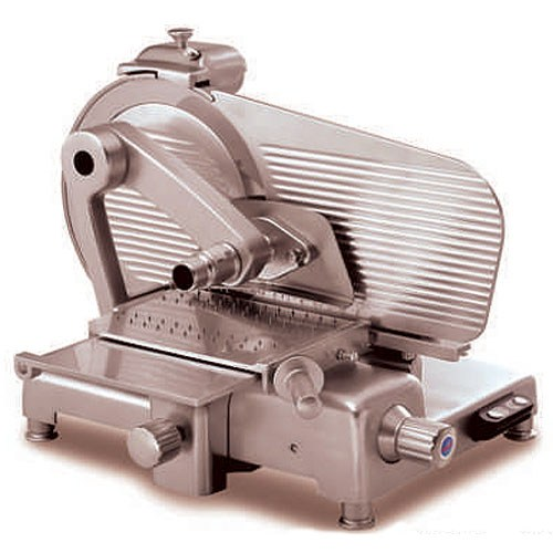 Meat Slicer HTI-MS01