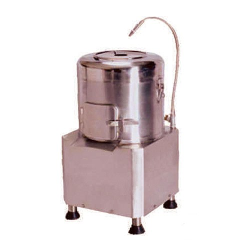 Potato Pealer HTI-PP01