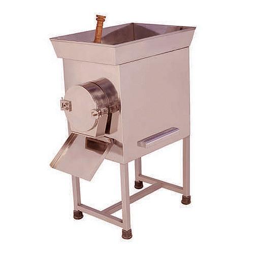 Pulve Riser HTI-PR-001