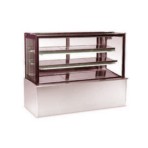 Straight Display Counter HTI-SDC-001