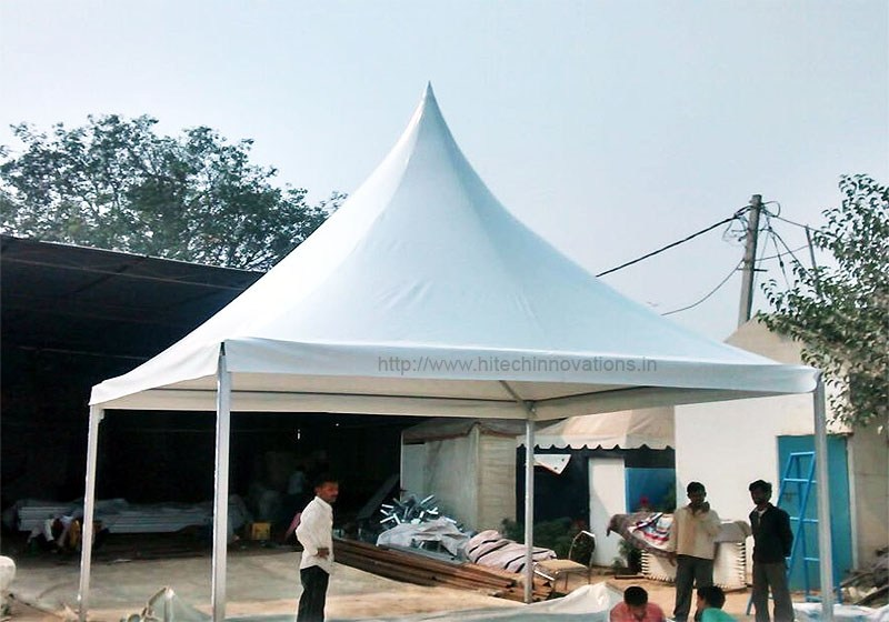 Tensile-Membrane-Tents-Shed