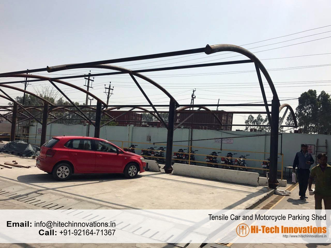 shelter shed with canopy tent foot sheds tubes versatile carport itm white car