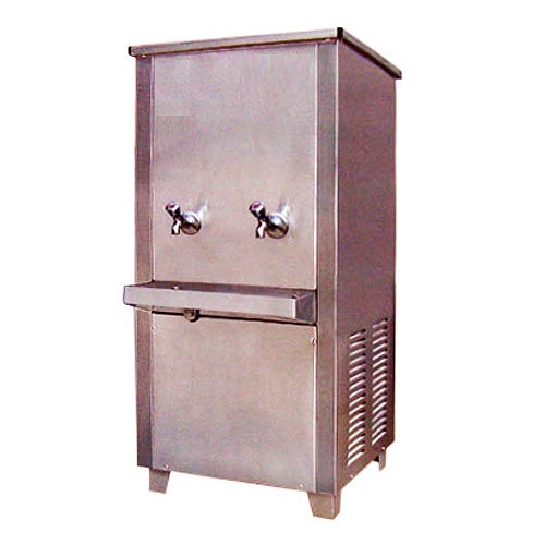 Water Cooler HTI-WC-001