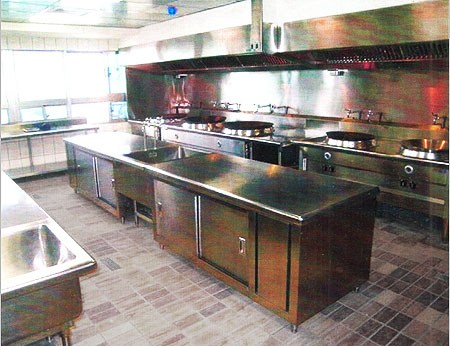 commercial-kitchen-for-hotel-in-chandigarh