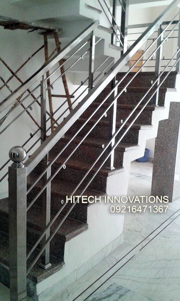 stainless-steel-railing-002