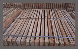 Wooden Pallet Material- Pic 5