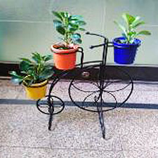 Ring-Cycle-with-3-GI-Planters