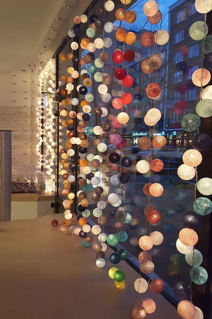 Fancy-Cotton-Balls-Lamps-HTI-CBL-002