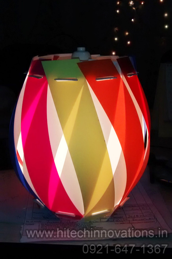 Lamp-Shade-HTI-LAMP-033
