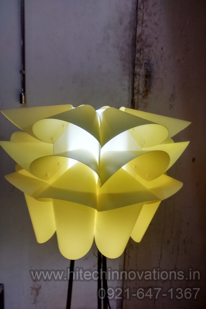 Lamp-Shade-HTI-LAMP-038