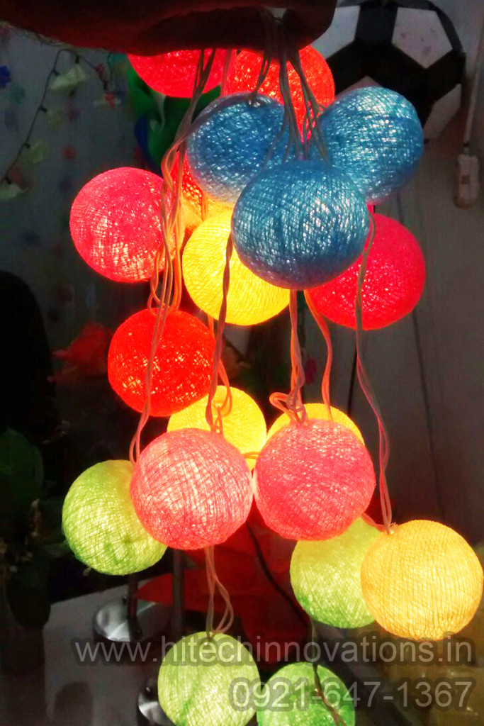 String-Lights-HTI-LAMP-030