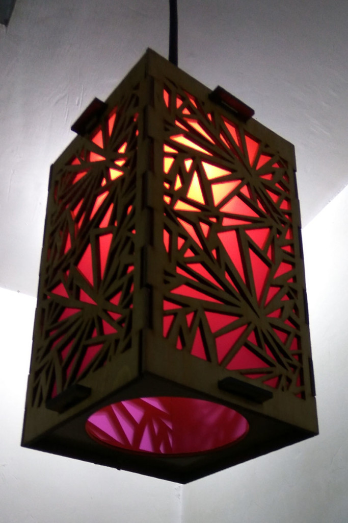 Wooden-LampShade-HTI-LAMP-052