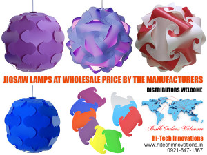 jigsaw-lamps-wholesale