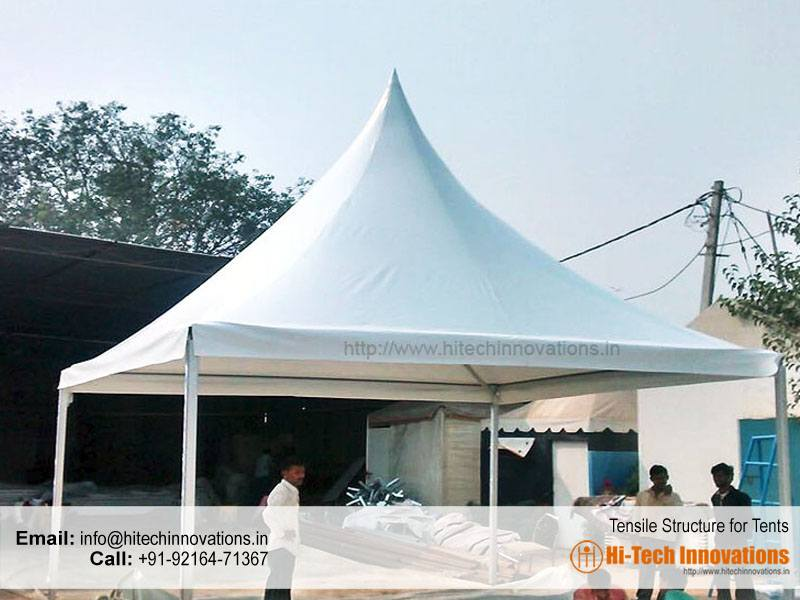 Tensile-Structure-Tents-02