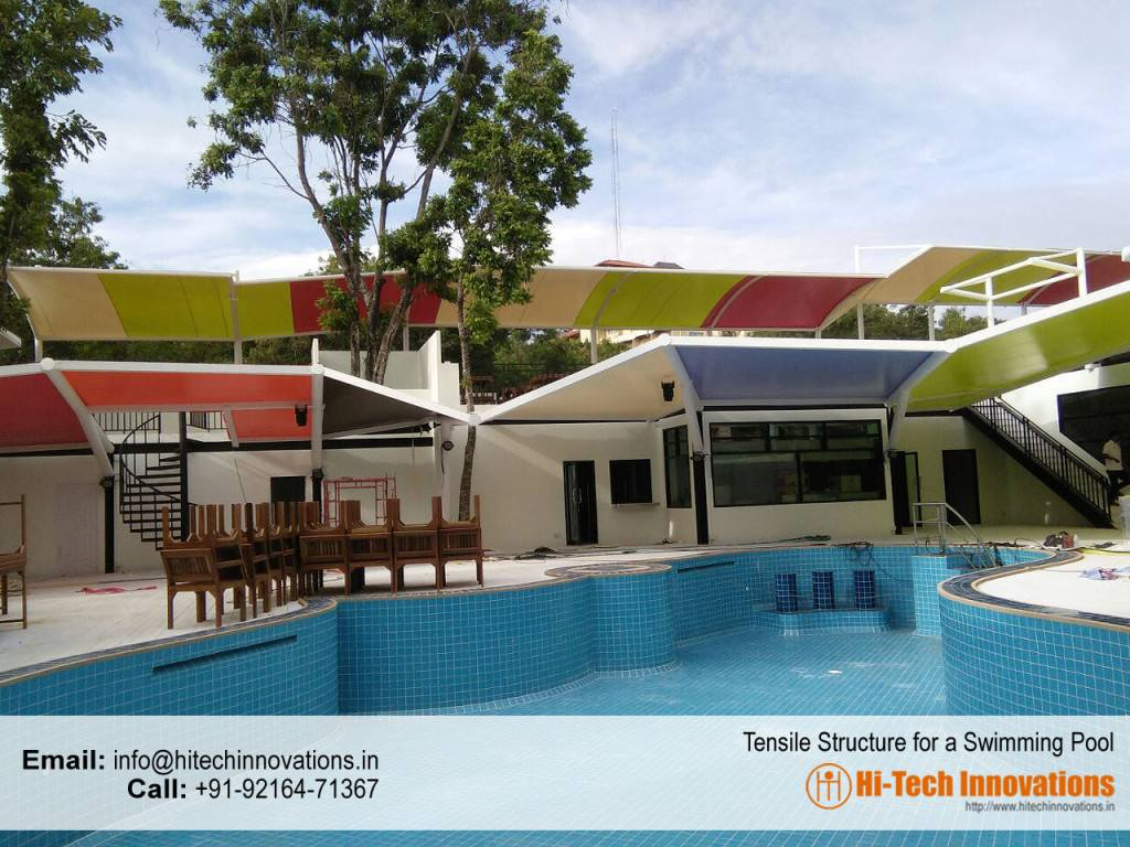 Tensile-Structure-for-Swimming-Pool-02