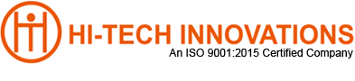 Hitech Innovations