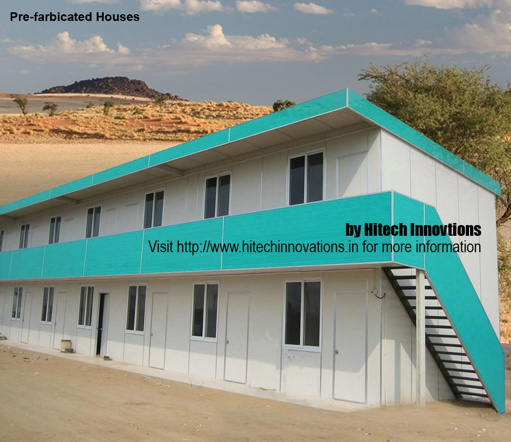 prefabricated-houses