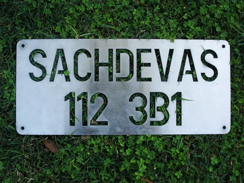 stainless-steel-name-plate