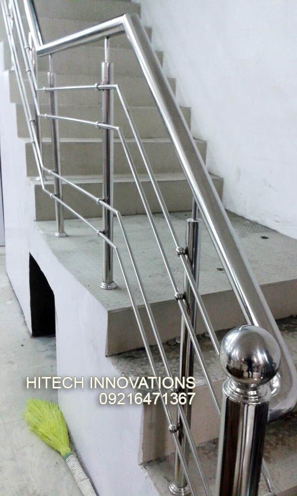 stainless-steel-railing-003