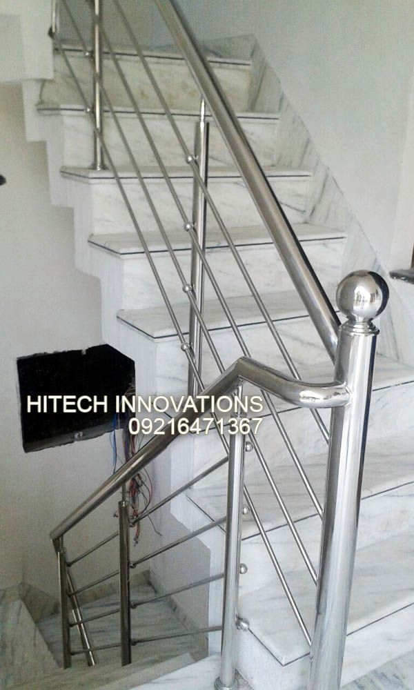 stainless-steel-railing-004