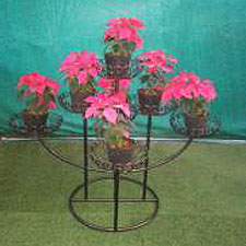 7-Tier-Stand-Planters