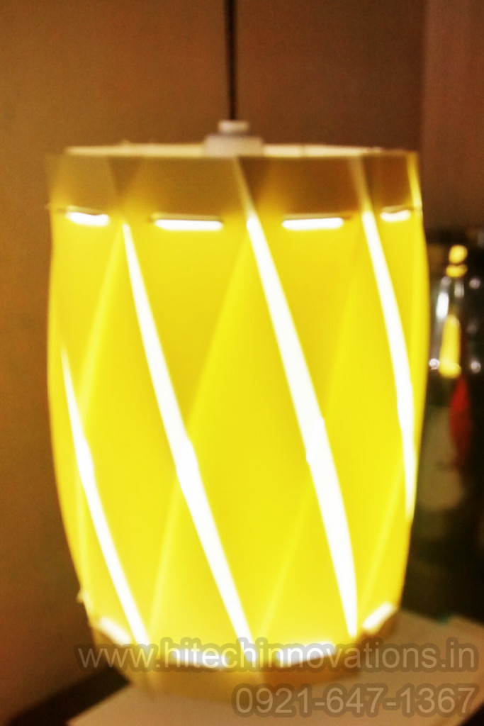 lamp-shade-hti-lamp-039