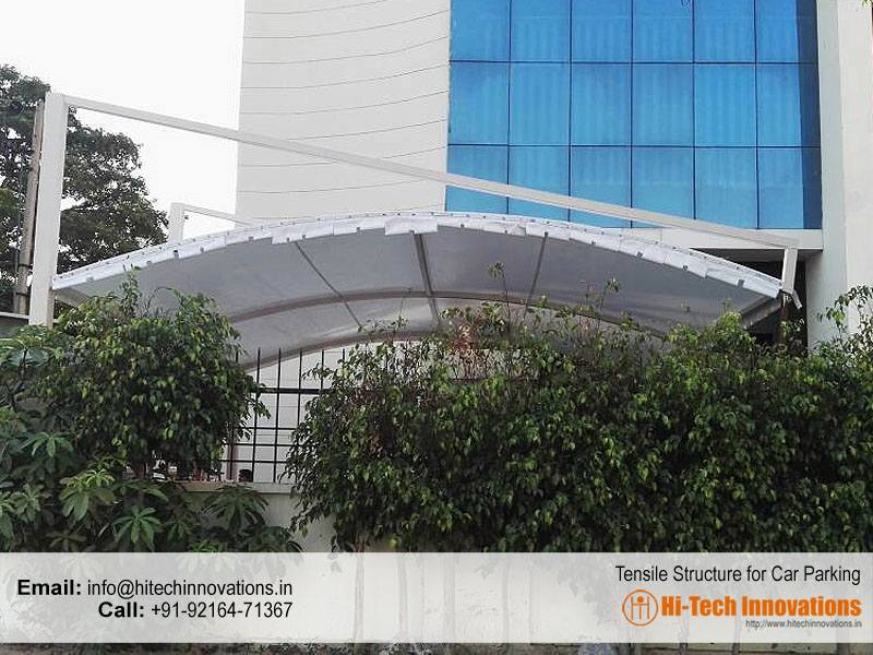Tensile-Structure-for-Car-Parking-02