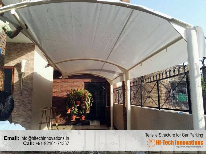 Tensile-Structure-for-Car-Parking-4
