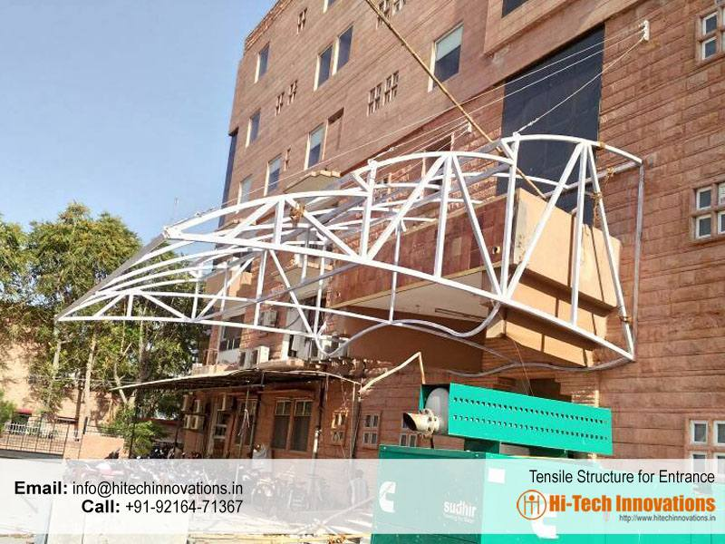 Tensile-Structure-for-Entrance-02