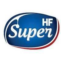 HF-Logo-001