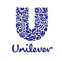 Hindustan-Uniliver-001