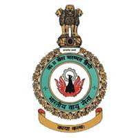 Indian-Airforce-Logo-001