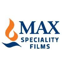 Max-Superspeciality-Hospital-Logo-001