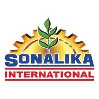 Sonalika-Logo-001
