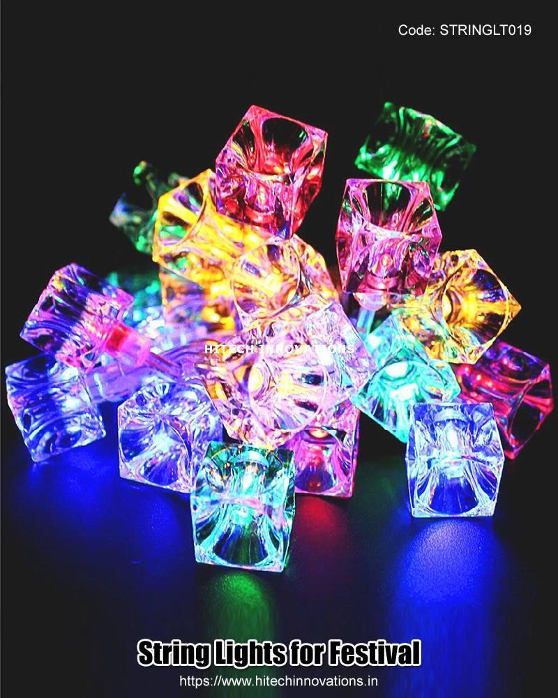 String-Lights-Code-STRINGLT019