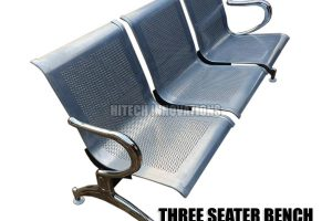 Stainless Steel Bench, Stainless Steel Chair Manufacturers