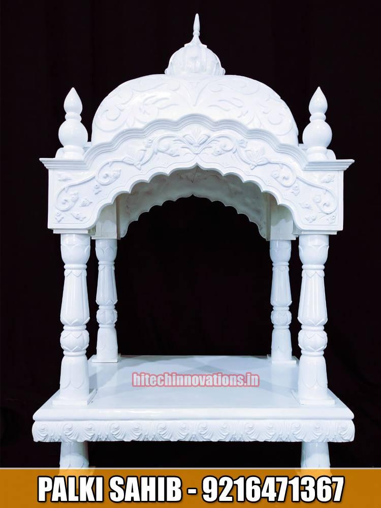Home Palki Sahib - HMPALKI 03